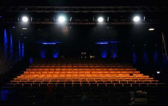 ubb_ugala_black_box_teatrisaal