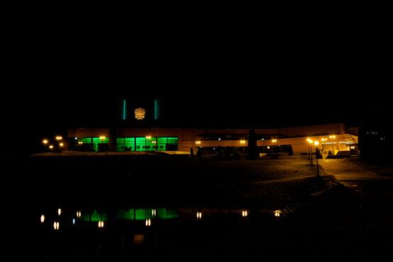 ugala-teatrimaja-rohelises